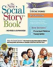 Best carol gray social stories Reviews