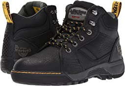 Dr. Martens Work Grapple ST