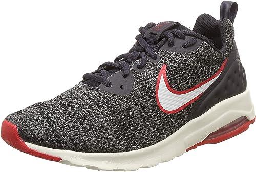 Nike Air Max Motion LW Le, Chaussures de FonctionneHommest Compétition Homme