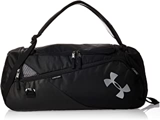 Mochilas Under Armour Mujer