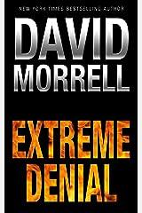 Extreme Denial Kindle Edition