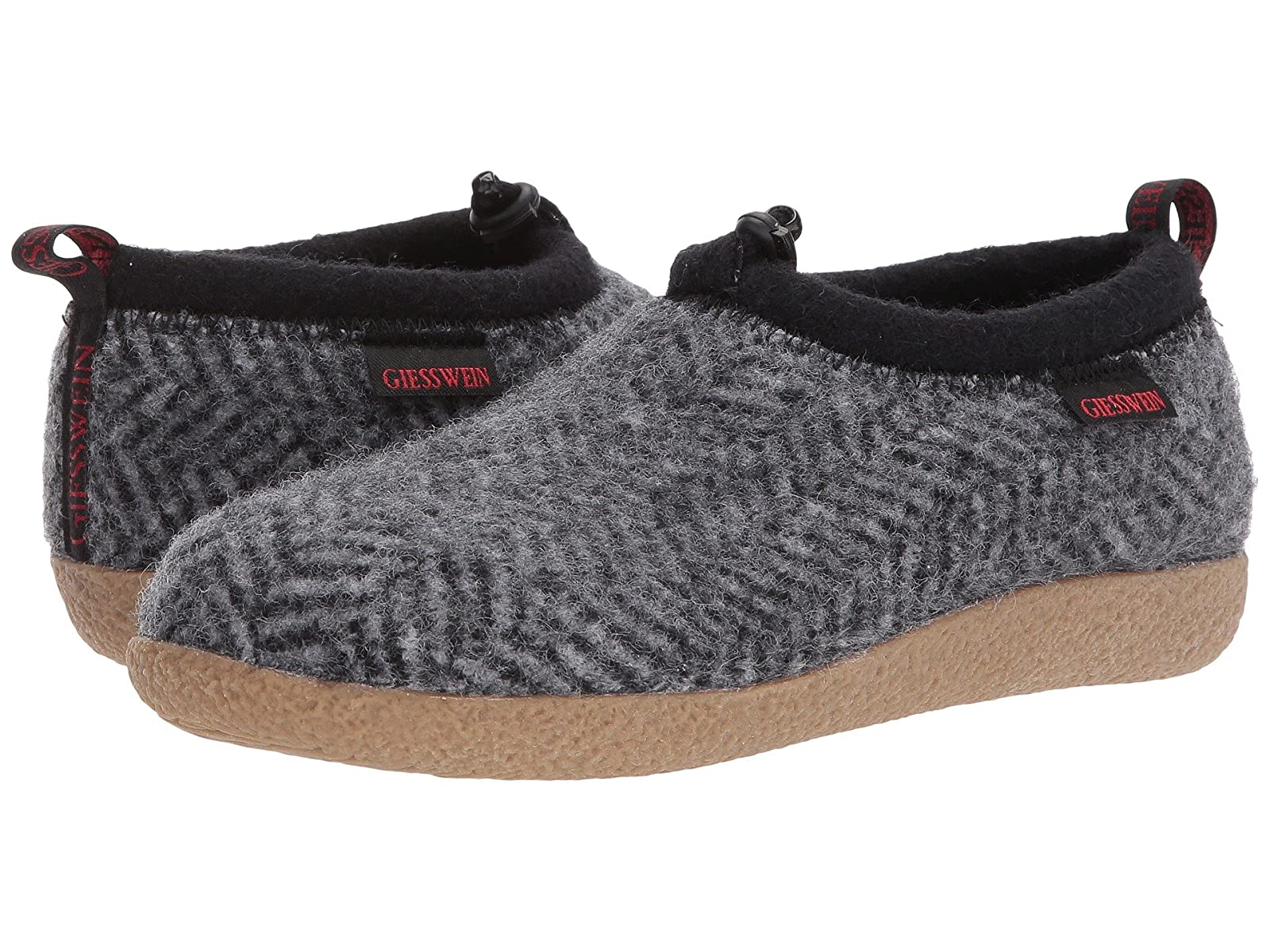 Giesswein TahoeAtmospheric grades have affordable shoes
