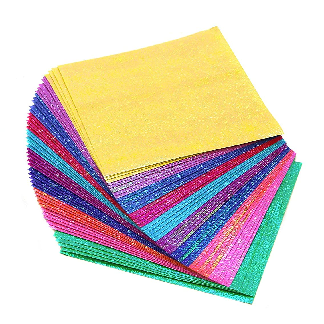 50 Sheets Origami Paper 6