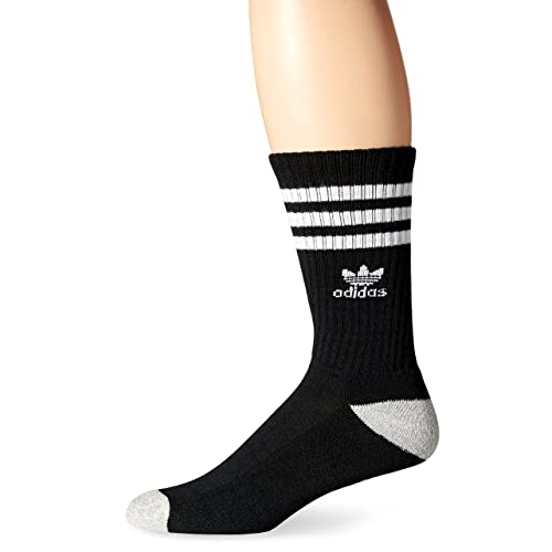 adidas Mens Originals Crew Socks
