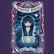 Tempest Rising: Jane True, Book 1