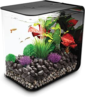 biorb tube aquarium