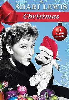 Shari Lewis - A Shari Lewis Christmas