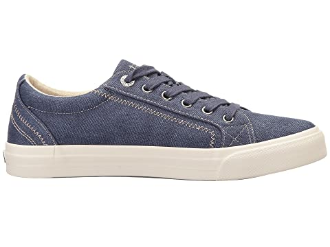 Wash Wash Soul CanvasBordeauxCharcoal DenimBlue CanvasChocolate Footwear CanvasGrey Wash Taos Plim CanvasOliveWhite Wash BlackBlue APBwpnz