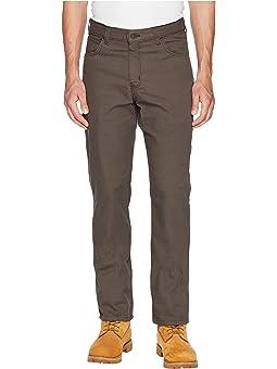 Carhartt Rugged Flex Rigby Five-Pocket Pants