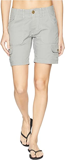 Applegate Shorts