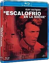 EVELYN – ESCALOFRÍO EN LA NOCHE (1971)