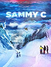 Best the sammy c project Reviews