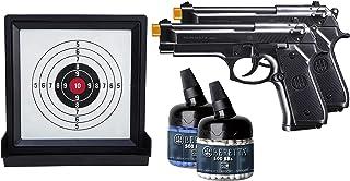Elite Force Beretta 92 FS 6mm BB Pistol Airsoft Gun