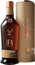 Glenfiddich IPA Experiment Single Malt Scotch Whisky – limitierte Premium-Auflage in Indian Pale Ale Fässern gereift mit Geschenkverpackung, 1x 0,7l, 43% Vol.
