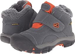 Keen Kids Kootenay WP (Toddler/Little Kid)