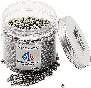 ball screw grinding