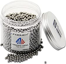 15mm steel ball