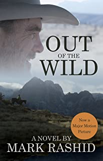Out of the Wild: A Novel