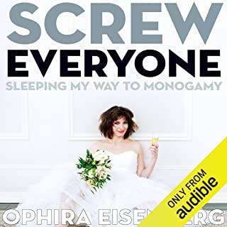 Best screw my life Reviews