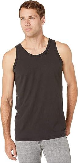 Comfortwash™ Garment Dyed Tank Top