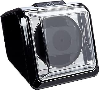 31-569 Roadster Plastic Watch Winder