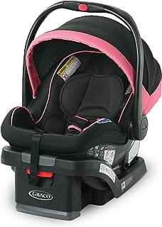 infanti car seat manual