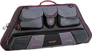 Allen Gearfit Edge Bow Case 40
