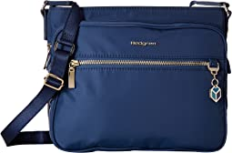 Hedgren - Magic Medium Crossbody