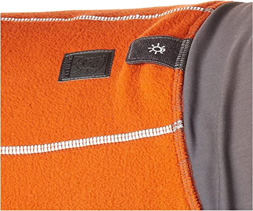 Canyonlands Orange