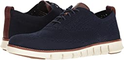 Zerogrand Stitchlite Oxford