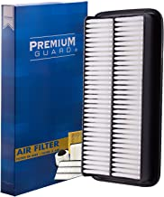 Best 2001 toyota celica air filter Reviews
