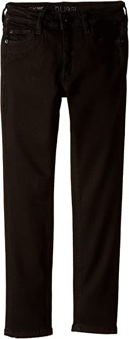 Chloe Skinny Jeans in Sharp (Toddler/Little Kids/Big Kids)