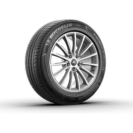 Pirelli Cinturato P7-225//55//R16 95W C//B//70 Pneumatico Estivos