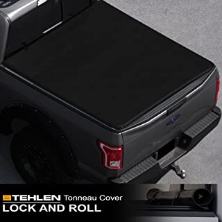 Best stehlen tonneau cover Reviews