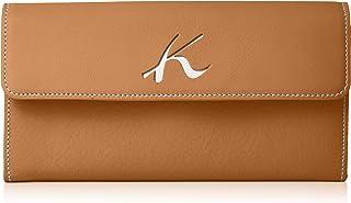 [Kitamura(キタムラ)] Kitamura(キタムラ) 長財布 天然素材独特の風合い PH0382