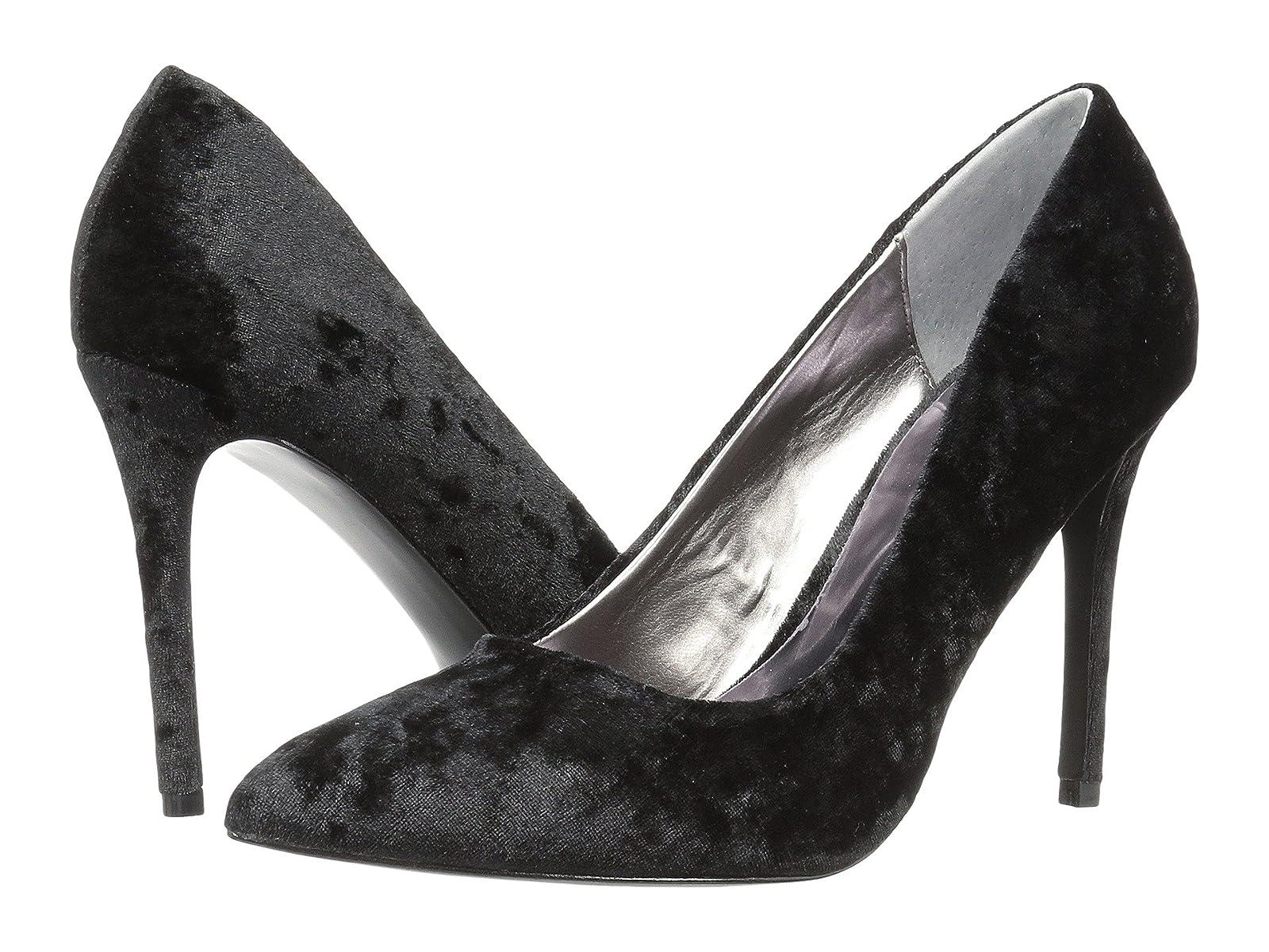 CARLOS by Carlos Santana PosyCheap and distinctive eye-catching shoes
