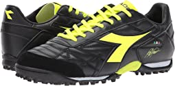 Diadora - M. Winner RB LT TF