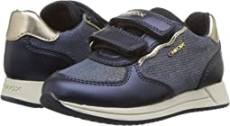Geox Kids - Jensea 1 (Toddler/Little Kid)