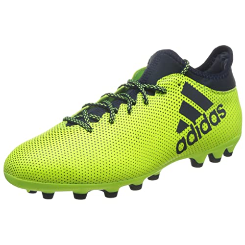 uk availability a0248 70694 adidas Herren X 17.3 Ag Fußballschuhe