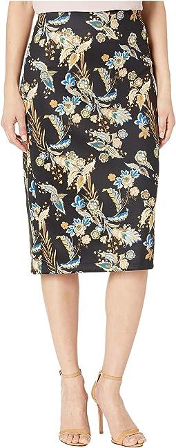 d652f28abb Women's Skirts | Clothing | 6PM.com