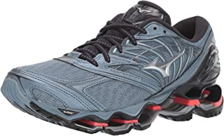 Women's Wave Prophecy 8 Running Shoe