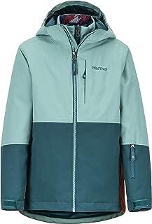 Marmot Panorama Jacket