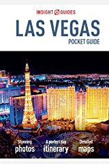 Insight Guides Pocket Las Vegas (Travel Guide eBook) Kindle Edition