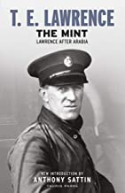 Best the mint lawrence Reviews