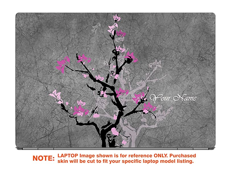 decalrus - Protective Decal for The Lenovo ThinkPad L380 Yoga (13.3