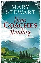 Best 9 coaches waiting Reviews