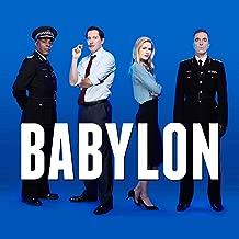 Best london the new babylon Reviews