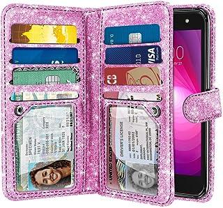 info for 6875d fbf3b Amazon.com: lg m327 phone case
