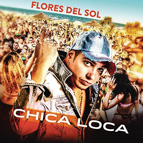 MP3 TÉLÉCHARGER CHICA LOCA