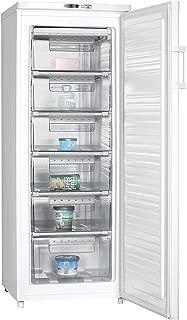 Amazon.es: congelador vertical - Congeladores verticales ...